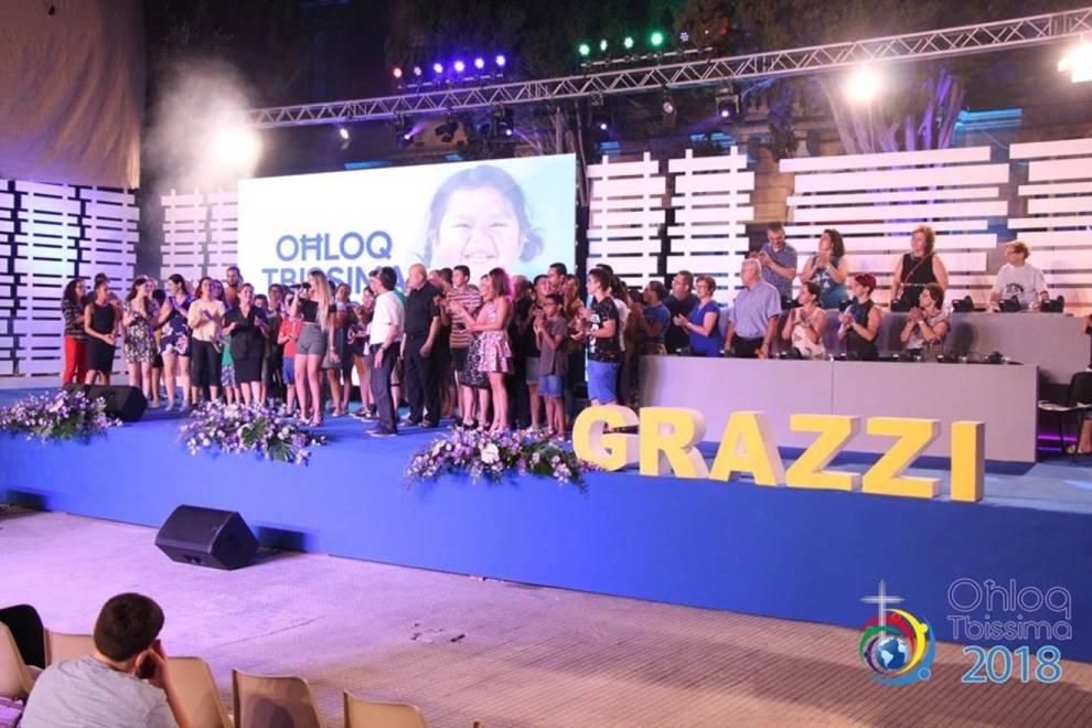 grazzi-2019