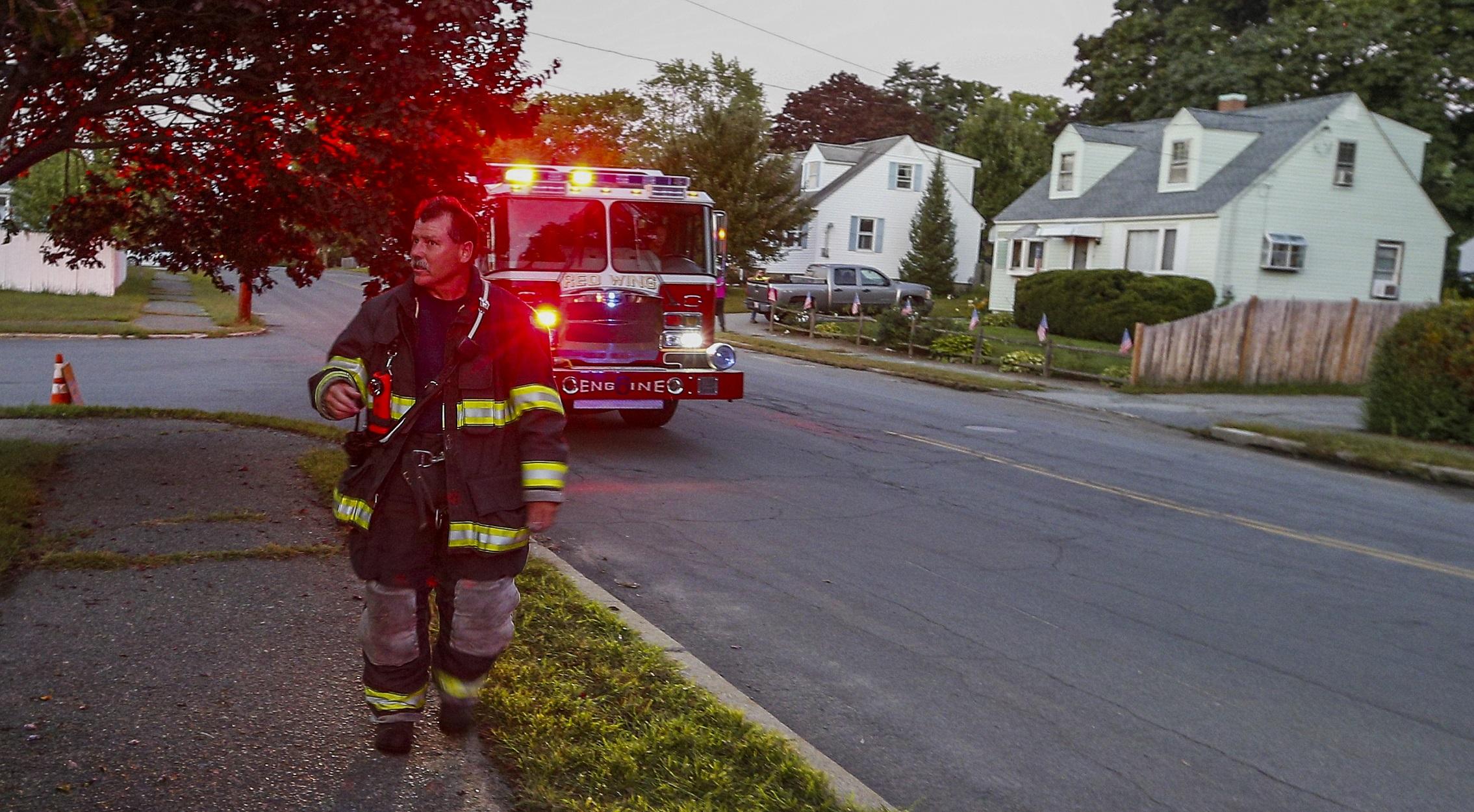 massachusetts experiences fewer fires - HD2269×1250