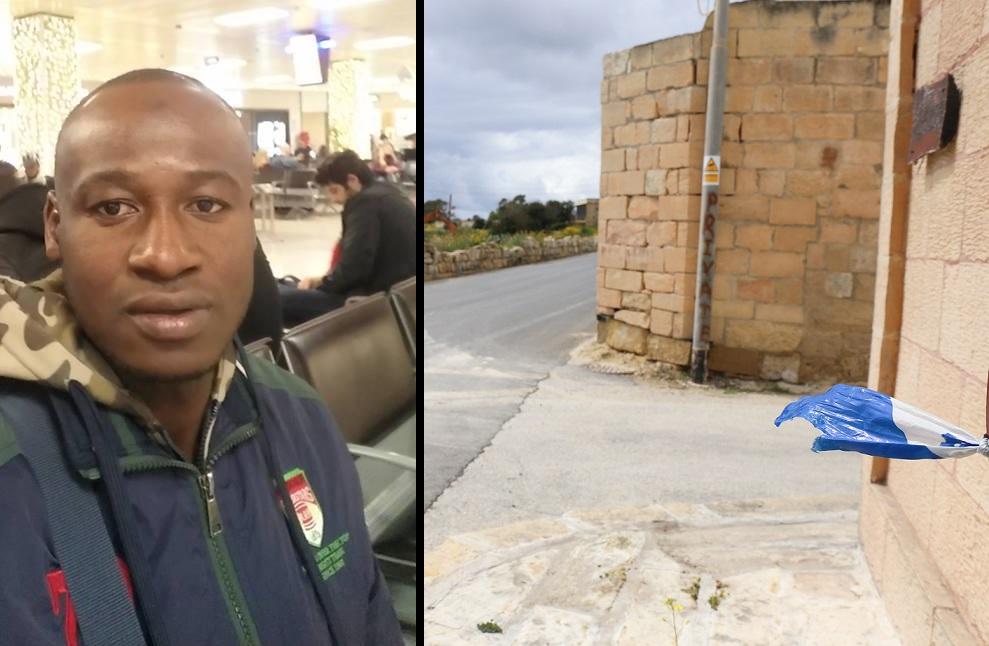 """Résultat de recherche d'images pour """"Lassana Cissé Souleymane"""""""