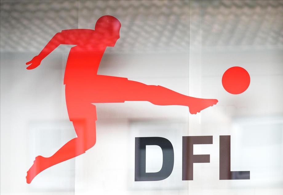 Bundesliga Live.Net